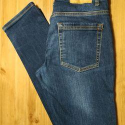 Jeans teenage lcwaikiki 28 size