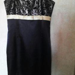 Dress for celebration r.48-50