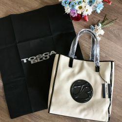New Tosca Blu bag Original