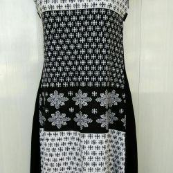 Prima , Франция платье теплое