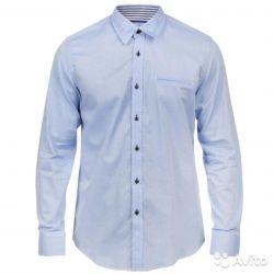 Uzun kollu gömlekler