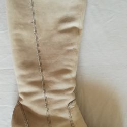 Second-hand winter boots, Caprice, r-38 (39)