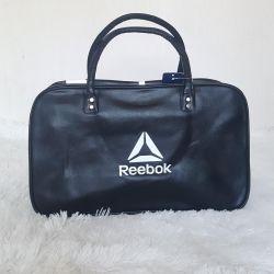 Новые спортивные сумки Reebok ⚡🔥👍
