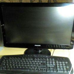 Комп'ютер в наборі core l3,2105