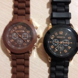το ρολόι