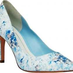 Παπούτσια NEW 35 rr