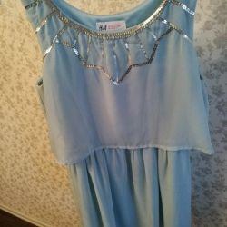Güzel elbise 1'40-1'50