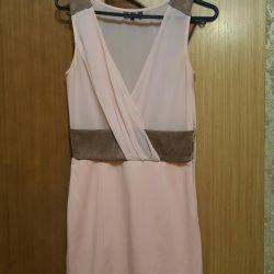 Платье фирменное viago donna