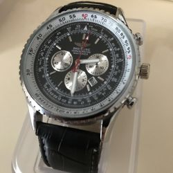 Men's watches Breitling
