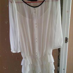 Ρετρό φόρεμα