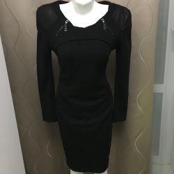 Dress 42 p.