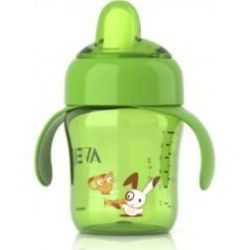 Philips Avent Non-spill Cup