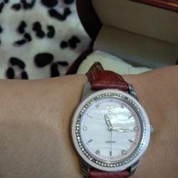 Часы Романофф