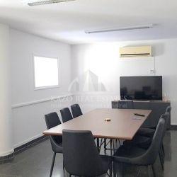 Biroul comercial din Agia Triada Limassol
