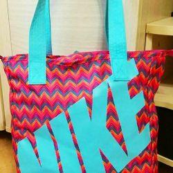 New Nike Bag