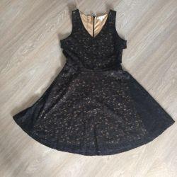 Dress (like new)