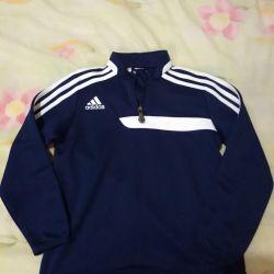 Sweater Adidas 116 Oreginal