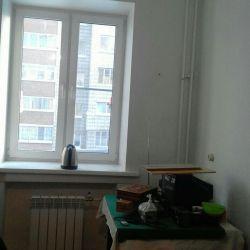 Daire, 1 oda, 20 m²