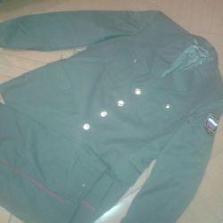Форма военая китель брюки и др