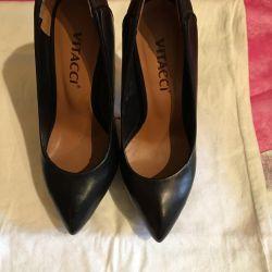 ??Fashionable # shoes??