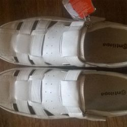 Antelope shoes new 37-39