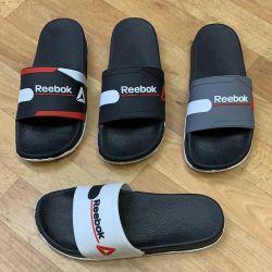 Flip-flops original