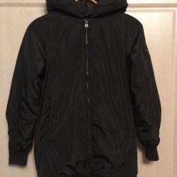 Jacket NEW Pull & Bear