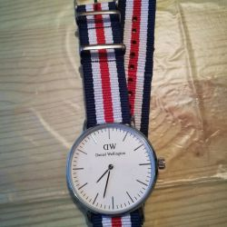 Часы CASIO, DW, OMAX