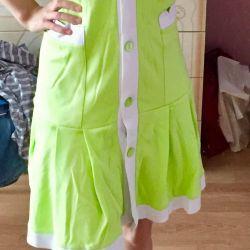 Yeni elbise, 46