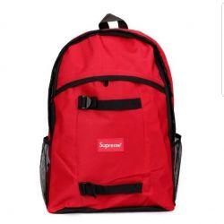Backpack new Supreme
