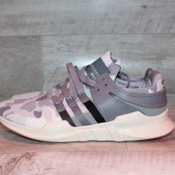 Spor Ayakkabıları Adidas Originals EQT