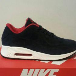 Кроссовки мужские Nike Air Max 90 VT