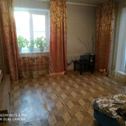 Apartment, 2 rooms, 52 m²