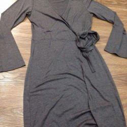 Dress 46-48 size