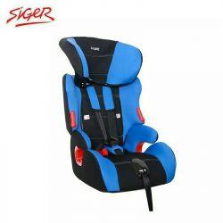 Κάθισμα αυτοκινήτου μωρού νέο