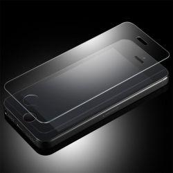 Sticlă blindată pentru iPhone 5, 5S, SE