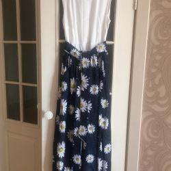 Elbise satışı