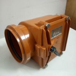 Robinet de control nou REDI 160-EN1401, canalizare