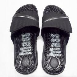 papuci pentru masaj cu ardezie noi