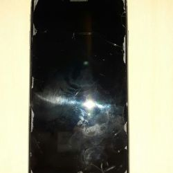 IPhone 6s нерабочий