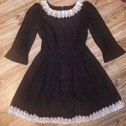 Dress / uniform