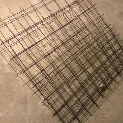 Beton takviye ızgarası 100x100x2.5mm (5.5m2)