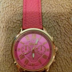 New women's watch