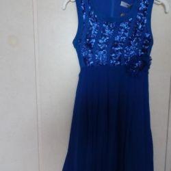 Κομψό φόρεμα (νέο)
