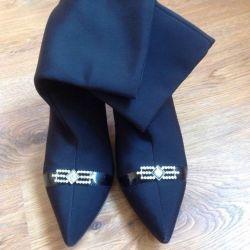 Boots Italia