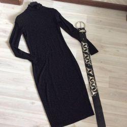Dress case UNIT