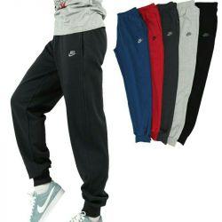 Брюки Nike Jordan Adidas Reebok