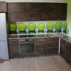 Complete kitchen Art.008