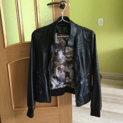 Satılık Jacket