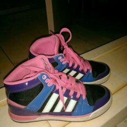 Αθλητικά παπούτσια Adidas Neo 38
